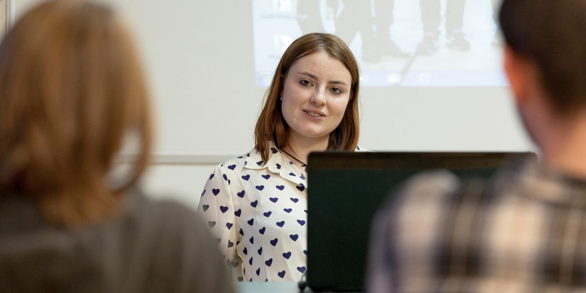 workshop-moderation